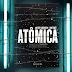[Pré-venda] Atômica. A Cidade Mais Fria de Antony Johnston