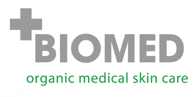 Almamodaaldia - BIOMED