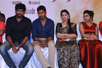 Pichuva Kaththi Tamil Movie Audio Launch Stills  0060.jpg