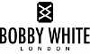 Bobby White London