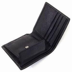 quality design 37847 27576 海千山千 ブログ: コーチ 財布(二つ折り財布) メンズヘリテージ ...