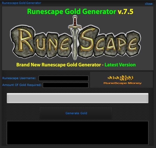 runescape bots download? | Yahoo Answers