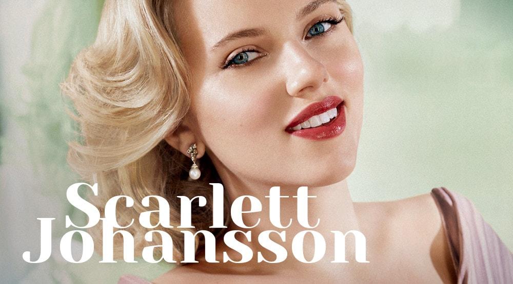 Scarlett Johansson: Từ biểu tượng sex đến đả nữ tỷ USD của Marvel -6