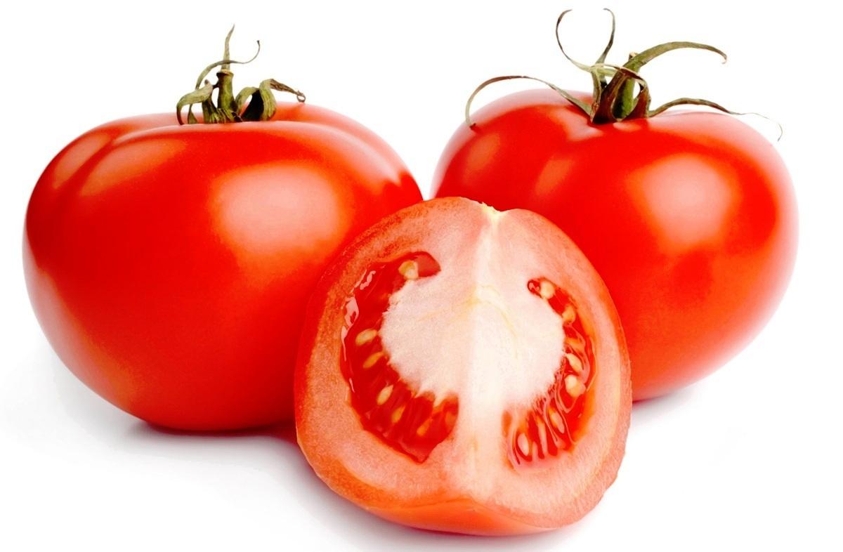 GDOlu meyve sebze nasıl anlaşılır