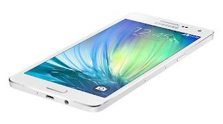 Keunggulan dan Kelemahan Samsung Galaxy A5 SM-A500M Terbaru