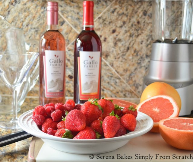 Sparkling-Strawberry-Grapefruit-Moscato-Punch-Strawberries-Raspberries-Grapefruit-Red-Moscato-Champagne-Ice.jpg