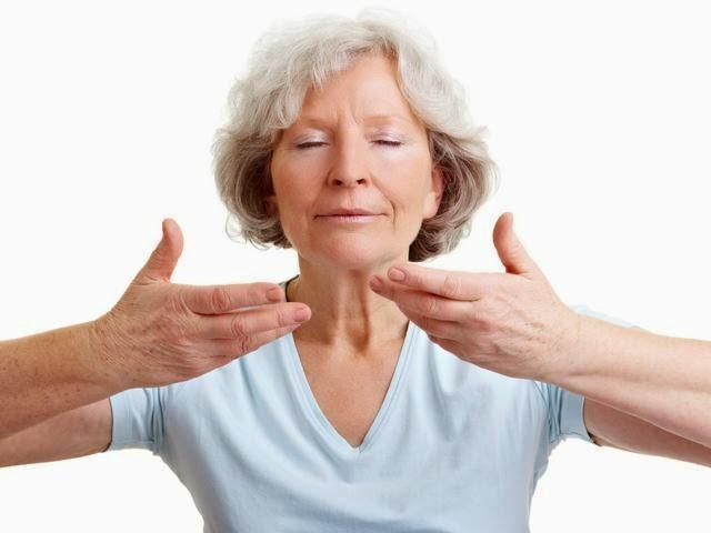 Стрессовое дыхание: опасности гипервентиляции.
