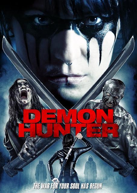http://horrorsci-fiandmore.blogspot.com/p/blog-page_347.html