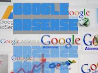 Berita Terkini: Menghubungkan Google Adsense ke Google Analytics