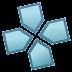 PPSSPP 1.5.3 Emulator PPSSPP di PC dan Laptop