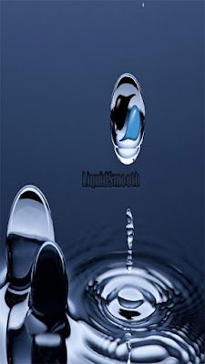 Splashscreen Liquid Smooth Andromax C3, splashscreen andromax c3, splashscreen.ga