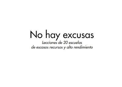 Las excusas mas usadas - Off-topic - Taringa!
