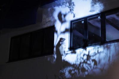 Histoire d'art, Bruxelles, nuit blanche, pavé, Icare, Iacchos, forêts imaginaires, petits personnages,