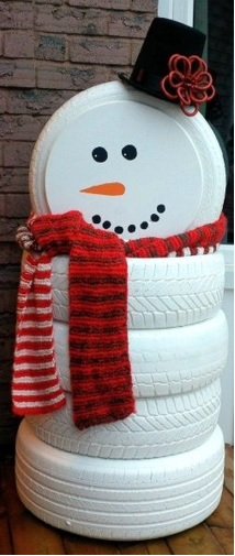 decoración de navidad para afuera de casa, decoraciones para exterior navideño, decoración para fachada navideña