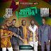 NEW AUDIO | Bebe Cool X Sauti Sol - Mbozi Za Malwa | DOWNLOAD Mp3