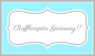 Rafflecopter Giveaway for If The Creek Don't Rise by Leah Weiss