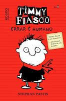 http://perdidoemlivros.blogspot.com.br/2015/05/resenha-timmy-fiaco-errar-e-humano.html