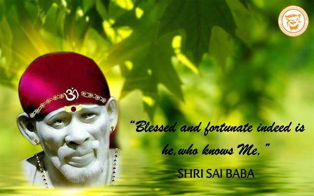 hirdi Sai Baba Miracles Leela Blessings Sai Nav Guruwar Vrat Miralces | http://www.shirdisaibabaexperiences.org