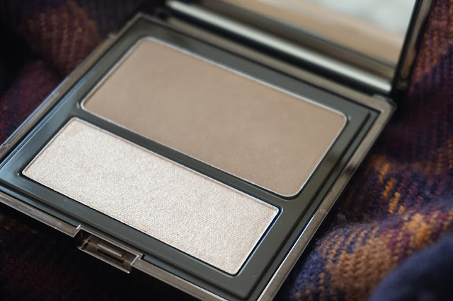 lowlight_highlight_perfecting_palette_pressed_palette_becca_revue_avis_swatches_01
