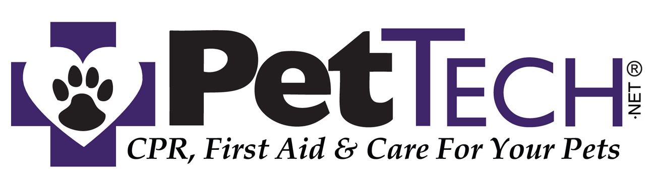 Az Pet Stylist Inc Pet Cpr First Aid
