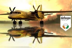 Good-bye Russia. India's aerospace industry chooses Ukraine
