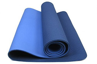 reversible-yoga-mat