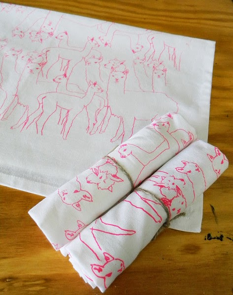 http://doubledutchpress.com/collections/for-the-home/products/alpacas-tea-towel