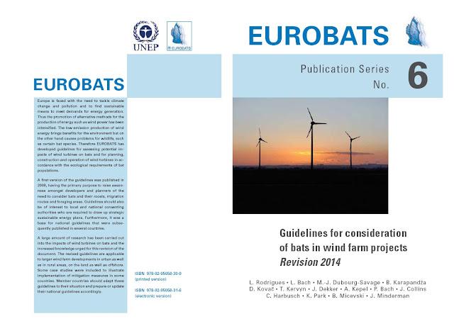http://www.eurobats.org/