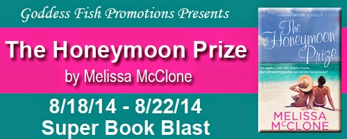 http://goddessfishpromotions.blogspot.com/2014/07/virtual-super-book-blast-tour-honeymoon.html