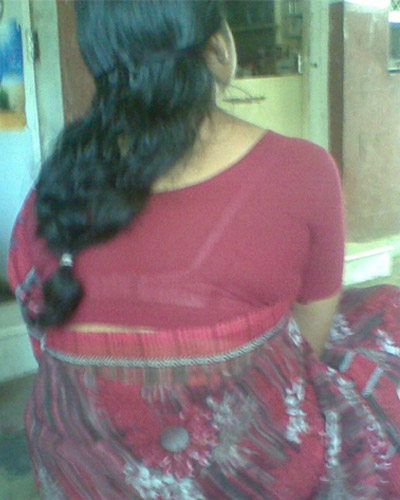 Hot Mallu Aunty Bra Shade Pictures  Hot Aunties Photo Gallery-2972