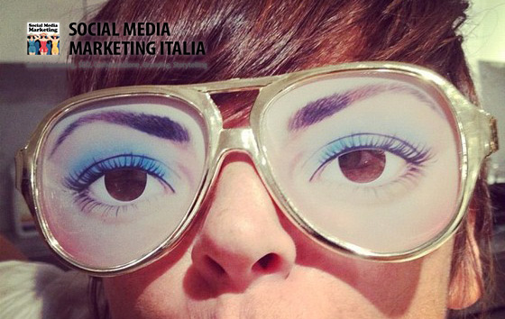 Instagram marketing, pubblicità online