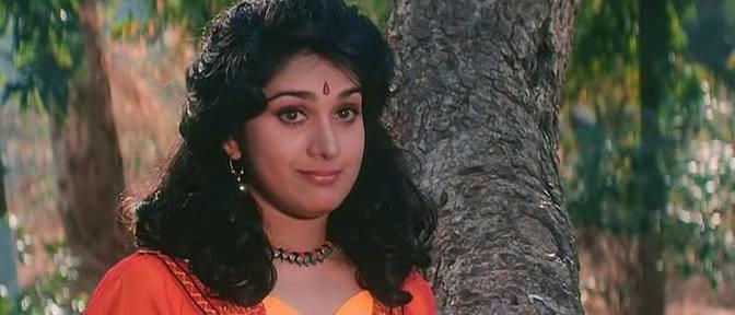 teluguandhra: Ghatak (1996) - 1CD hindi movie torrent download  teluguandhra: G...