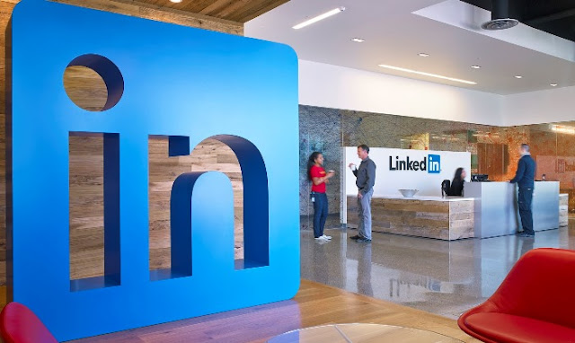Lima Akuisisi Perusahaan Teknologi Termahal