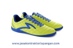 √ Daftar Harga Sepatu Futsal Specs Terbaru