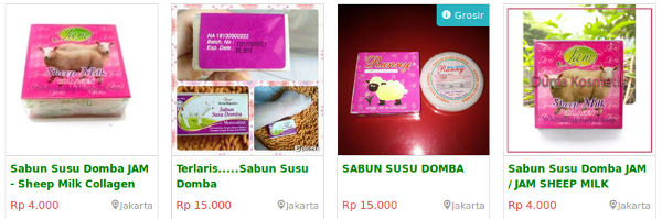 sabun_import_bpom