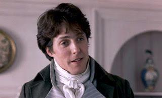 Edward Ferrars il fascino del gentiluomo