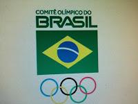 Resultado de imagem para presidente do COB (Comitê Olímpico do Brasil), foto