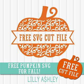Free Fall SVGs