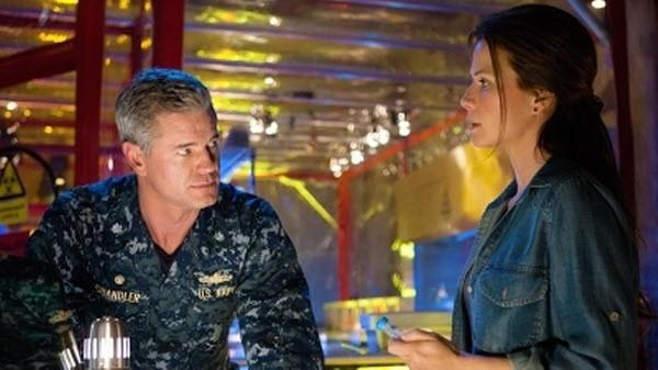 The Last Ship - Season 1 Episode 05