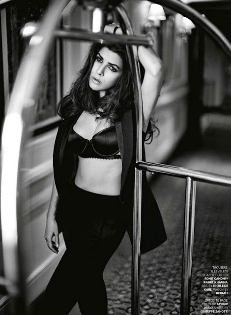 nimrat kaur bollywood actress pics pictures unseen wallpapers