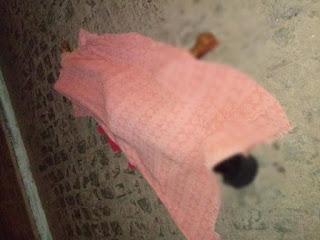 Jovem é executado a tiros após sair de jogo de dominó na região de Patos
