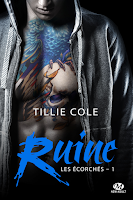 https://lachroniquedespassions.blogspot.fr/2017/11/les-ecorches-tome-1-ruine-de-tillie-cole.html
