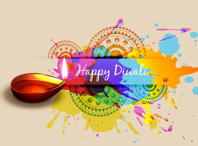 http://www.bestdiwaliwishes.in/2016/10/happy-diwali-images.html