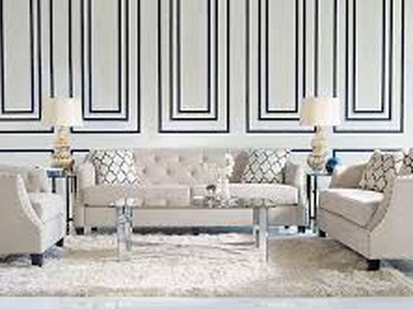 sofia vergara sofa collection