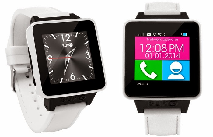 Best Smartwatch for Golfers