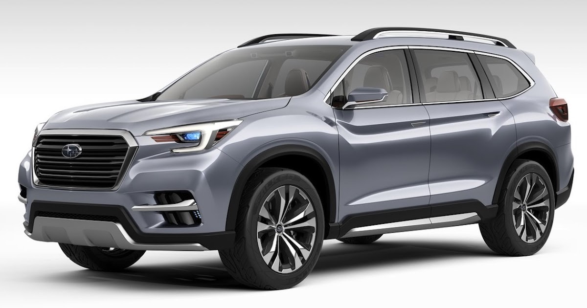 March 2017 YTD Canada SUV And Crossover Sales Rankings ...