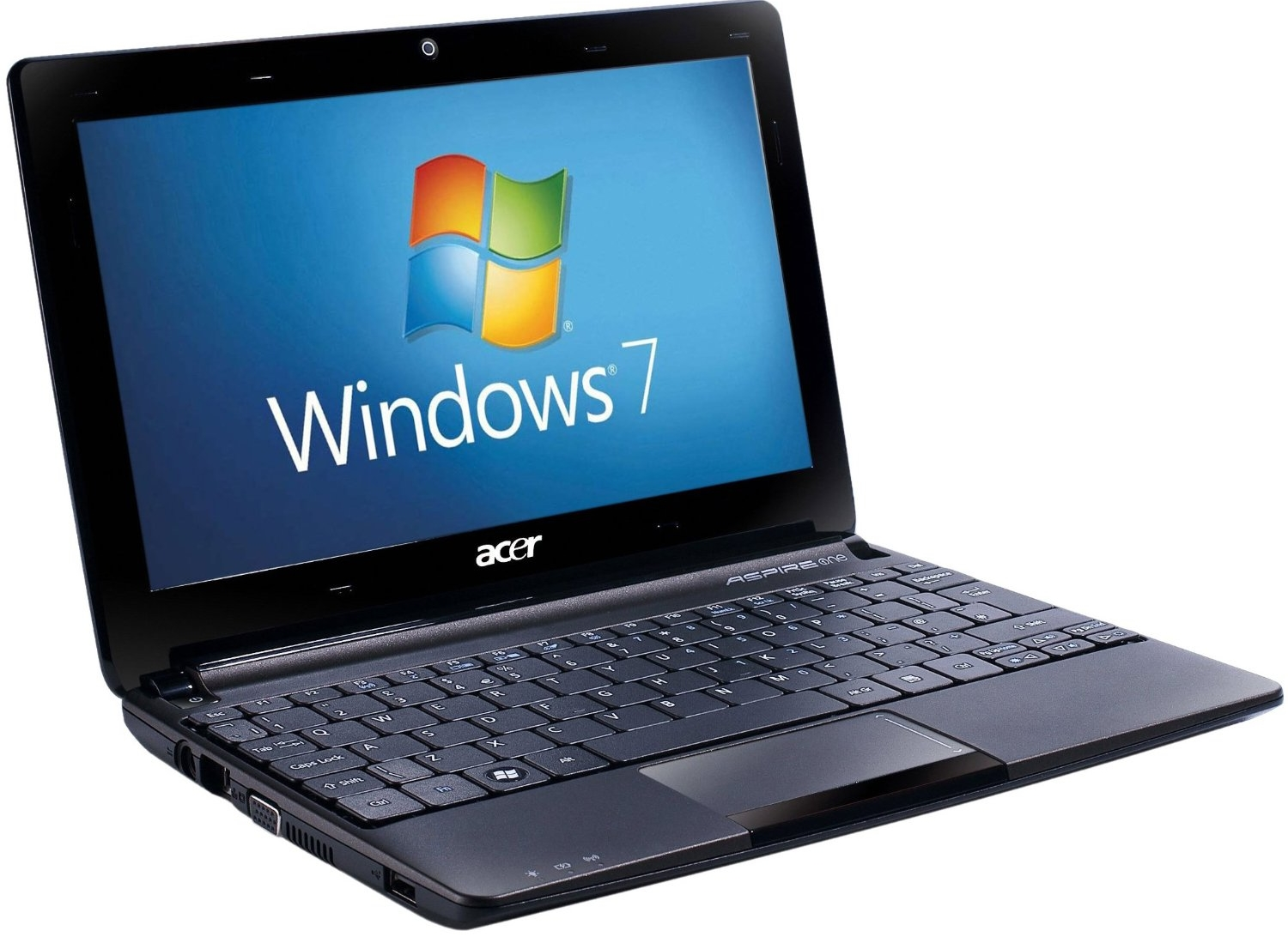 Netbook acer aspire one d257 (aod257). Download drivers for.