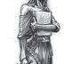 Ravnos (Edad Oscura - Vampiro)