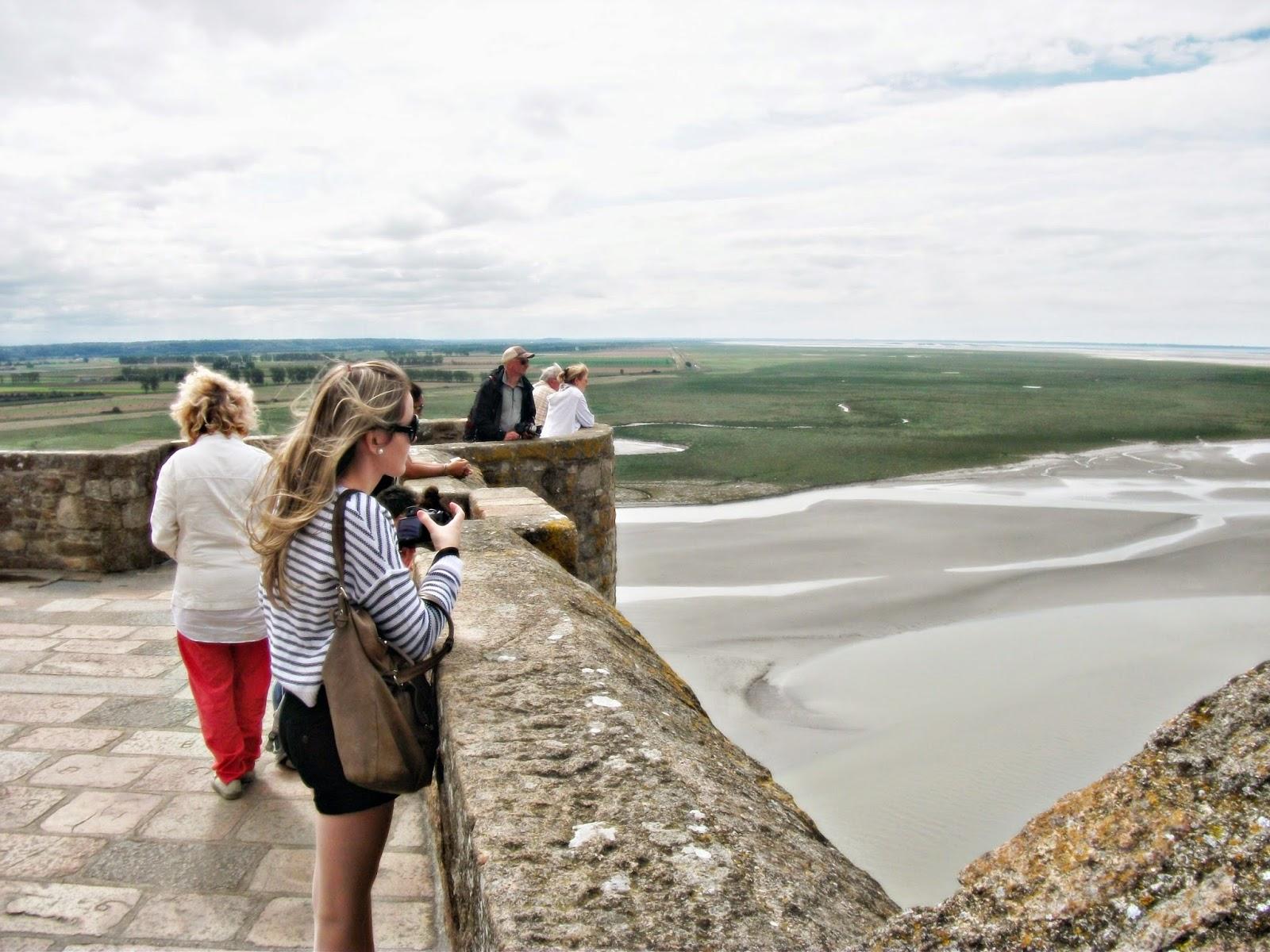mont-saint-michel-bem-viajada