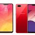 Bandingkan Device Oppo A3S vs Xiaomi Redmi S2, Mana Lebih Baik?